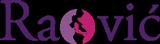 Ginekološka ordinacija Beograd Logo