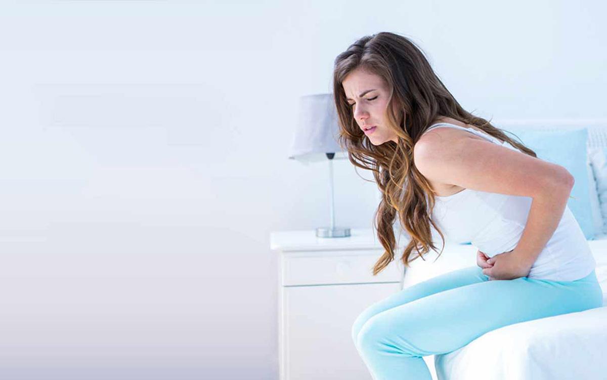 Endometrijalni polipi